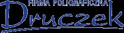Firma Poligraficzna Druczek Nowy Targ