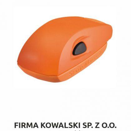 Colop Mouse 30